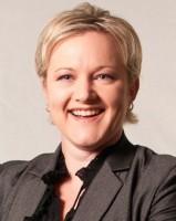 ATI-Mirage team member Adele