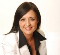 ATI-Mirage team member Alicia