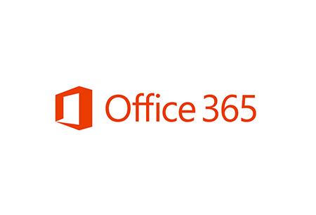Microsoft Partner Office 365 Logo