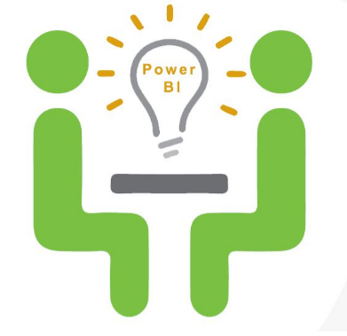 Power BI Illustration